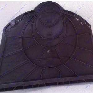 Торцевые крышки (боковины) к тоннелям GRAF 300